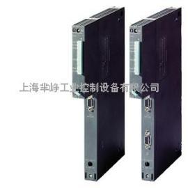 西门子FM450-1计数器模块