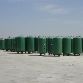 储气瓶=碳钢储气瓶=小型储气瓶生产制作流程