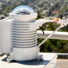 Sky 全天空成像亮度辐射监测仪/天空扫描仪 建筑与科研领域专用