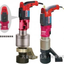 电动力矩扳手,电动扭力扳手,数显可调电动扳手,进口电动扳手