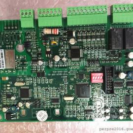 F4P-MAIN-02F-06蒙德变频器主板