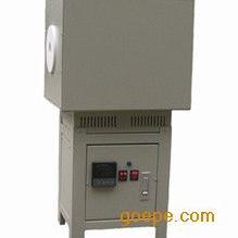 可编程节能型管式电炉LTKC-g-78领先版