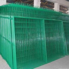 直销荷兰网 涂塑电焊网 家禽养殖围栏网加工订做