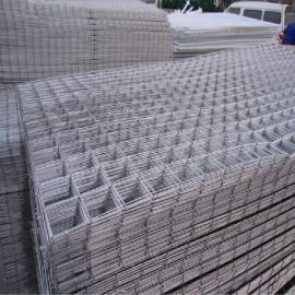 济宁生产钢丝网厂家 建筑钢丝焊接网一张价格|地暖网片应用量大