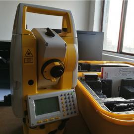 测绘仪器全系列/全站仪/经纬仪/水准仪/测距仪检定服务
