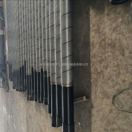 [防砂筛管]_泥沙过滤筛管_水过滤筛管_石油滤砂管_滤水管