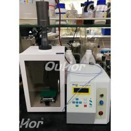 1破碎设备-UH300小型超声波细胞破碎仪