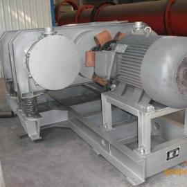震动磨机功率/震动磨粉机弹簧/球磨机轴承