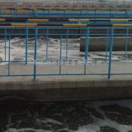 河北高总氮生化反应器优质供应商淀粉废水提标