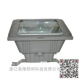 供应加油站防眩棚顶灯NFC9100海洋王厂家