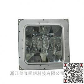 海洋王NFC9100加油站雨棚/防眩棚顶灯价格