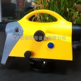 Trimble美国天宝DiNi03高精度电子水准仪
