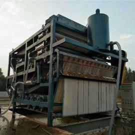 污泥带式压滤机 固液分离设备 固液分离设备哪家好?