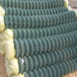 贺州镀锌勾花网一卷价格――边坡支护菱形铁丝网亚奇出品