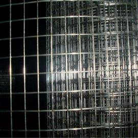 江苏不锈钢304镀塑钢丝网|工程不锈钢丝网新价格|1.5*20*20批发
