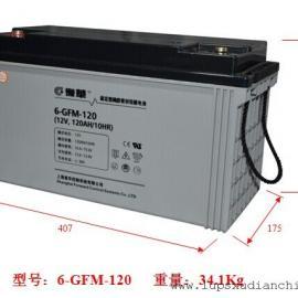 复华保护神蓄电池GFM-500 2V500Ah/10HR厂家报价
