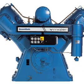 英国BroomWade紧凑型压缩机