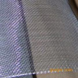 供甘肃建筑铁纱和兰州铁艺护栏网价格低