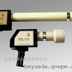 HD-2004 β-γ岩心编录仪