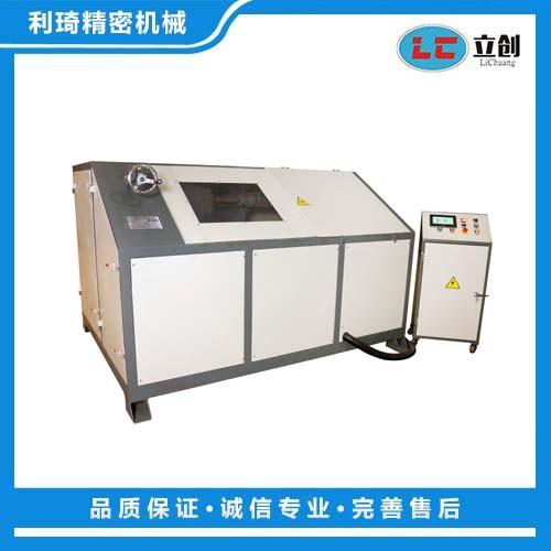 多功能自动拉丝机 平面水磨拉丝机 自动水砂机
