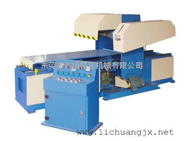 平面自动抛光机 自动抛光机 厂家直销 LC-ZP1150