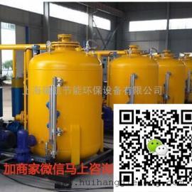 高热值低价格燃料油|轻烃燃料油|锅炉专用燃料油