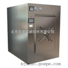 上海博迅真空灭菌器BXW系列