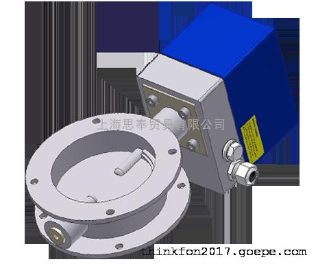 维修包 29042X AGS全系列产品 年底大回馈 价格优势