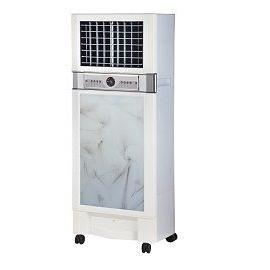 银行车间空气净化机-银行专用空气净化器
