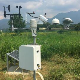 SWS-1000X型旋转式太阳光功率评价系统