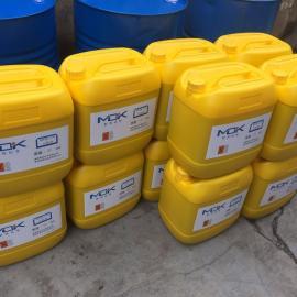 德国默克MOK6020消泡剂替代BYK-A530