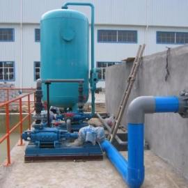 磷化边角料处理体系-工艺师边角料处理设备