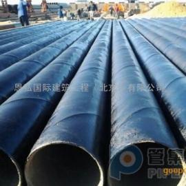 北京海淀区水箱防腐化工池子防腐 钢结构防腐环氧树脂防腐施工