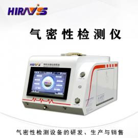 公开新能源电池密封性测试,气密性检测技术及经验
