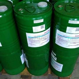 硅油稀释剂OS-10