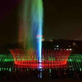 漯河喷泉报价,漯河程控喷泉报价,漯河音乐喷泉设计施工