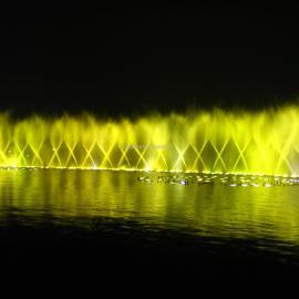 河南喷泉价格,河南哪里做喷泉,河南跑泉 公司,博扬喷泉公司