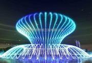 周口喷泉价格,周口程控喷泉设计,周口音乐喷泉设计施工