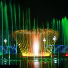 平顶山喷泉公司,平顶山喷泉安装,平顶山喷泉设计