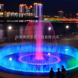北京飞泉报价,北京程控飞泉生产,北京本行音乐飞泉生产安装