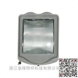 变电站通路灯NSC9700-J250海洋王隧道灯报价