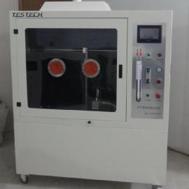 UL94水平垂直燃烧试验箱价格