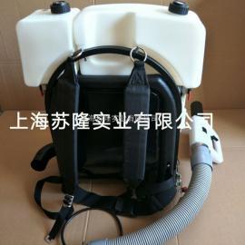 美国哈逊喷雾器98600A 背负式喷雾器 机动超微粒雾化喷雾器