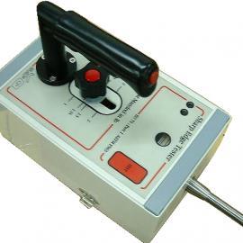 玩具毛边试验仪/锐利边缘测试仪