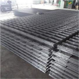 武穴6个圆桥梁专用钢筋网片-冷轧带肋钢筋网片厂家批发