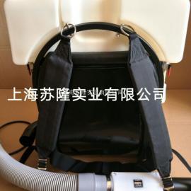 背负式机动超微粒雾化喷雾器98600A
