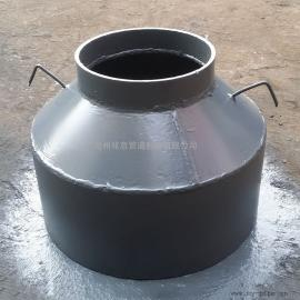 【自产自销】疏水盘 电厂疏水收集器 规格齐全