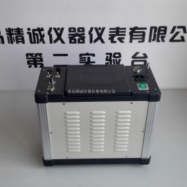 燃煤、燃气锅炉、工业炉窑中低浓度烟尘、颗粒物、SO2、NOx检测仪