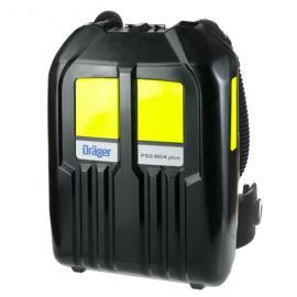 德尔格 PSS BG 4 plus 闭路式氧气呼吸器