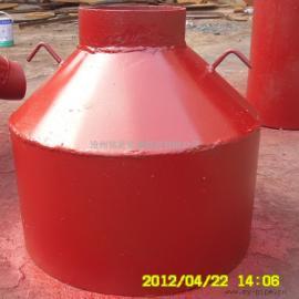应疏水盘 疏水收集器GD87-0903 GD2000可按图加工订做实体厂家